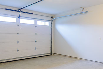 Global Garage Door Service Louisville, KY 502-466-2017
